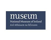 National Museum of Ireland - Radio Ad