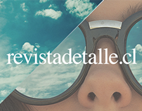 www.revistadetalle.cl