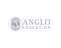Anglo Education