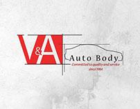 VA Auto Body