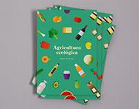 CAERM - Ecological Agriculture Brochure