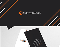 SuperTrans Graphics