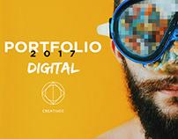 Portfolio Escuelita 2017 - DIGITAL