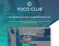 Yoco Club