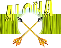 HALOHAWAI