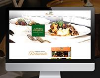 Website: Taioba Gastronomia