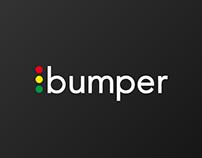 Bumper Car App