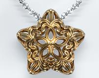Jewellery Concepts