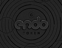 ENDO — Blockchain Protocol