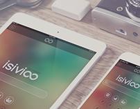 Isivioo.com