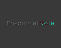 EnscripterNote