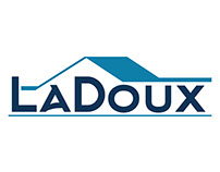 LaDoux Realty Branding
