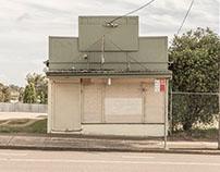 AUSTRALIAN SHOPS