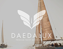 Daedalux