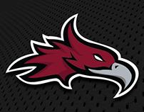 CU Athletics Logo Redesign