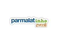Parmalatinho Zymil