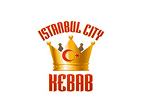 ISTANBUL CITY KEBAB