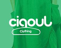 Cigoul Clothing