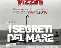 Photo contest Michelangelo Vizzini 2016