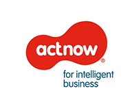 actnow – for intelligent business