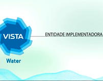 Vista Water Motion Graphics