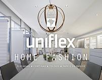 Loja Conceito Uniflex