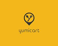 yumicart Logo