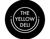 The Yellow Deli
