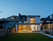 Blackheath by Architectural Farm