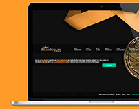 Bright Scholars Website