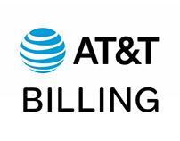 AT&T Billing