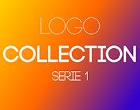 Logo collection Serie 1
