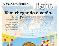 Design Gráfico Editorial