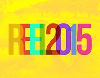Reel RomeroArtero 2015
