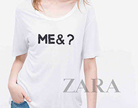 Me& You#