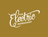 Electric Workshop