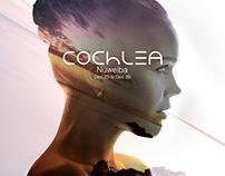 Cochlea Vol1