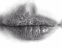 lips series 9.15 - slavery -