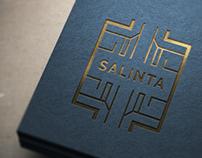 SALINTA injection molding company