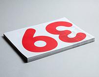 Timothy Saccenti - 39