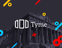 Tyme Channel