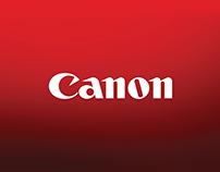 Canon Institucional