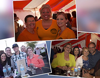 Hops for Hospice - 2014