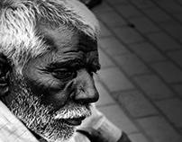 Photography | Street - PhotoFolio