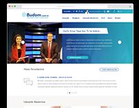 Budom - Clinic