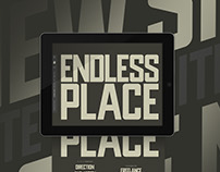 Endless Place
