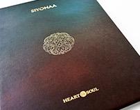 HEART & SOUL ( SIYONAA )