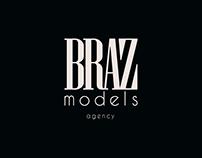 BRAZ Models (BRANDING - 2017)