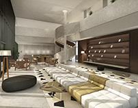 Cayan Hotel