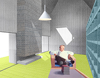 interior concept 2015-2016